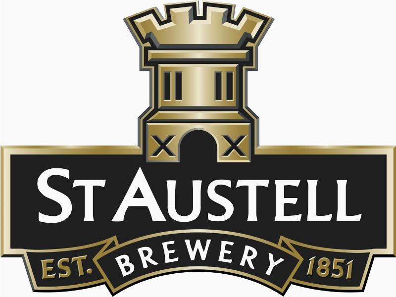 st-austell