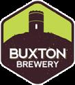 buxton-web-logo-e1461598227697